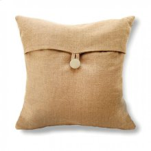 Sachel Pillow (4/box)