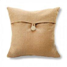 Sachel Pillow (4/box)