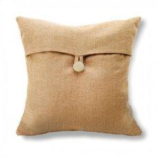 Sachel Pillow (4/box) Product Image