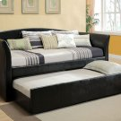 Delmar Daybed Product Image
