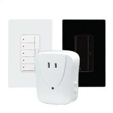 Vivido Lighting Control