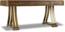 Big Sur Writing Desk