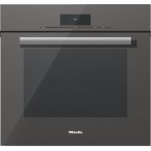 H 6880 BP 30 Inch Convection Oven - The multi-talented Miele for the highest demands.