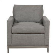 Binx Lounge Chair
