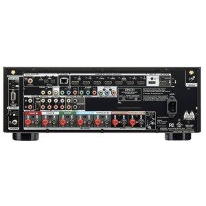 AVR-X2500H