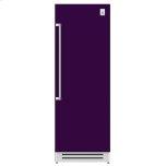 "Hestan30"" Column Refrigerator - KRC Series - Lush"