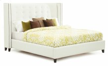 Rosemont Upholstered Bed