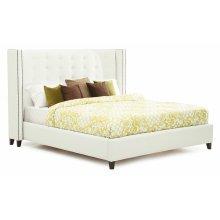 Rosemont Upholstered Bed