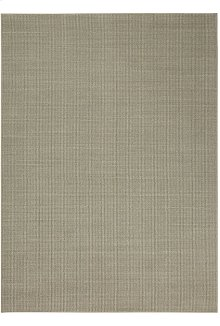 Mockado Tempest Rectangle 3ft 6in x 5ft 6in