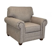 327, 328, 329-20 Madison Chair