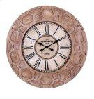 Finn Wall Clock Product Image