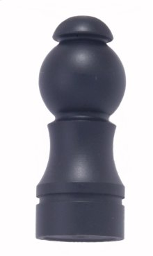 Robe Hook (without rosette)