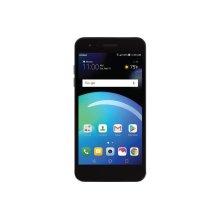 LG Risio 3  Cricket Wireless