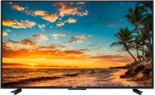 "43"" 4K Ultra HD TV"