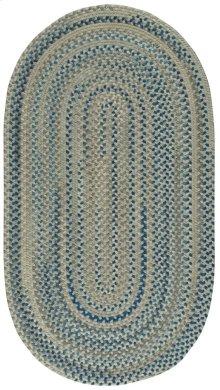Fusion Blue Taupe (Custom)