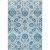 """Additional Aura silk ASK-2330 5'3"""" x 7'6"""""""