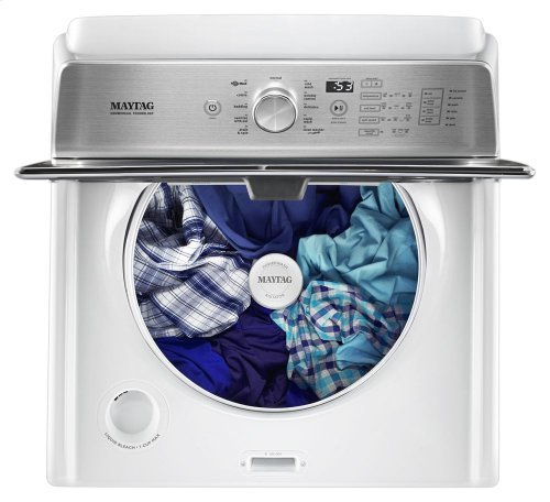 Whirlpool Washer and Electric Dryer Pair