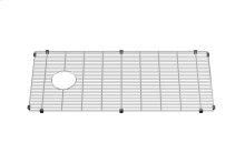 Grid 200266 - Fireclay sink accessory