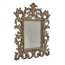 Donatella Mirror Product Image