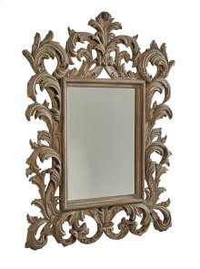Donatella Mirror