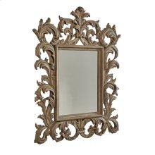 Donatella Mirror