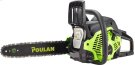Poulan Chainsaws PL3314 Product Image
