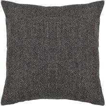 Cushion 28007 18 In Pillow