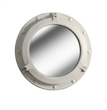 Starboard - Wall Mirror