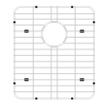 Stainless Steel Grid Gtd33