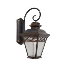 Reynolds Creek Collection 14.50-Inch Incandescent
