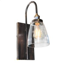 Greenwich AC10164 Wall Light