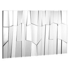 Glacier Mirror Product Image