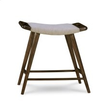 Epicenters Silver Lake High Dining Stool