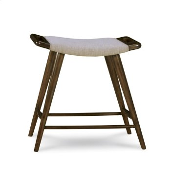 Epicenters Silver Lake High Dining Stool Product Image