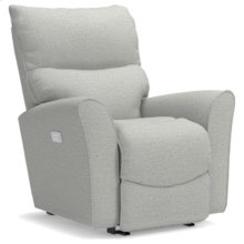 Rowan PowerReclineXRw Reclina-Way® Recliner