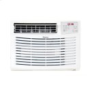 5,200 BTU Electronic Control Air Conditioner Product Image