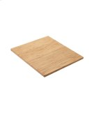 Board Bamboo Side Shelf Ap-cbb Product Image