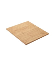 Board Bamboo Side Shelf Ap-cbb