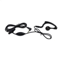 Headset Earpiece