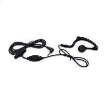 Headset Earpiece