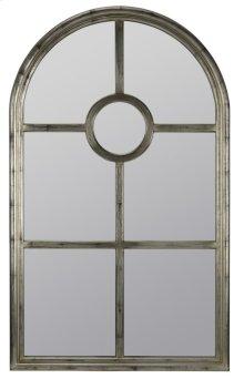 Chenab Mirror