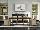 Gibson Dining Table Product Image