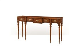 Knightley Console Table