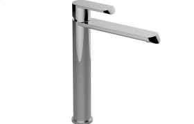 Phase Vessel Lavatory Faucet