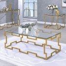 Josephine Coffee Table Product Image