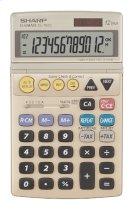 12 Digit Display Calculator Product Image