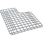 FrankeGrid Drainers Bottom Grids Stainless Steel