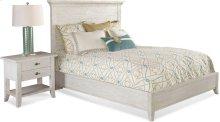 Fairwinds Panel Bedroom Set