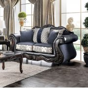 Amadeo Love Seat Product Image