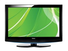 "R-Series 32"" HD LCD Television"